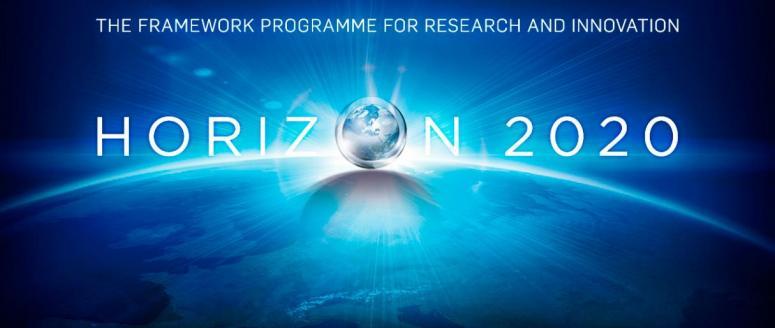 Horizon 2020 and Future Sky